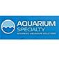 DVH - Aquarium Speciality, Aquarium Kutsera