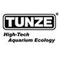 Tunze, Aquarium Kutsera