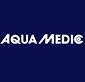 aquamedic, aquarium kutsera