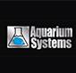 aquarium systems, aquarium kutsera