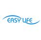 Easy Life -forgalmazója az Aquarium Kutsera.