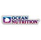 ocean nutrution logo, Aquarium Kutsera