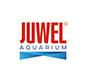 Juwel logo, aquarium kutsera