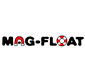 Mag Float logo, aquarium kutsera